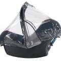 maxi-cosi-maxi-cosi cabriofix protege pluie